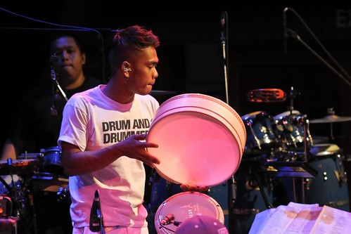 cooperman frame drums