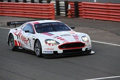 aston martin vantage(0.0), aston martin vanquish(0.0), race car(1.0), automobile(1.0), aston martin dbs v12(1.0), vehicle(1.0), aston martin v8 vantage (2005)(1.0), aston martin dbs(1.0), performance car(1.0), automotive design(1.0), aston martin db9(1.0), race track(1.0), land vehicle(1.0), luxury vehicle(1.0), coupã©(1.0), supercar(1.0), sports car(1.0),