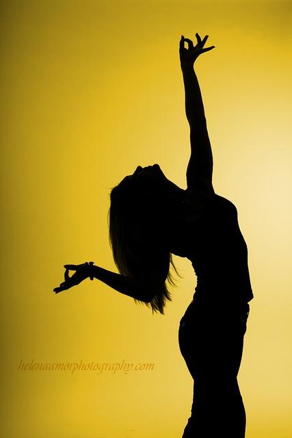 Better Yoga