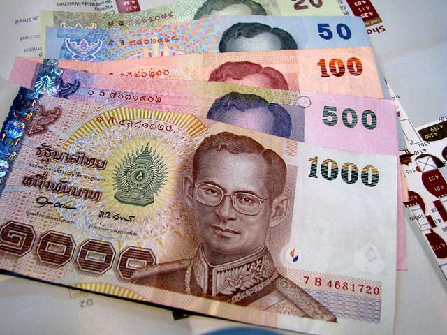 астра банк в украине программы кредитования авто