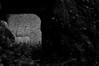 Photo:20100811 Magome 4 (Stone image) By BONGURI