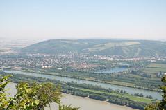 Wanderung Kahlenberg