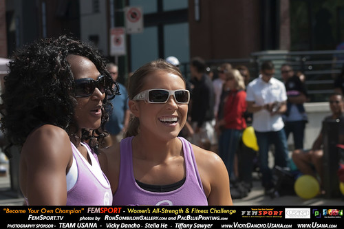 FemSport_Team_USANA_Nutritionals You Can Trust-www-Usana-com_photos by Ron Sombilon Gallery (78)
