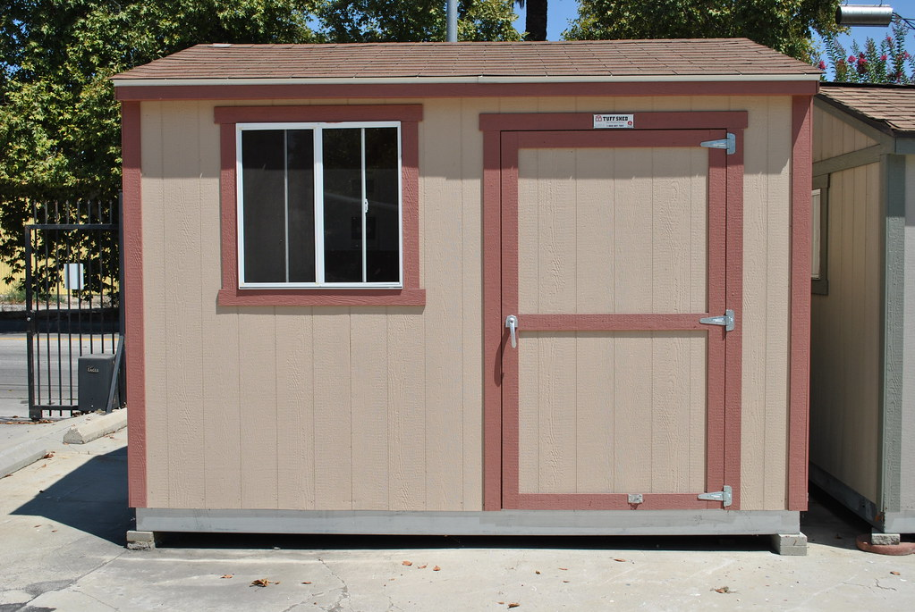 18 tuff shed premier barn garage may shed of the month