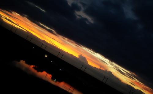 china sunrise dawn coth supershot rubyphotographer dragondaggerphoto coth5