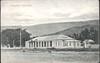 Hospital Timor Dilly 1906-10