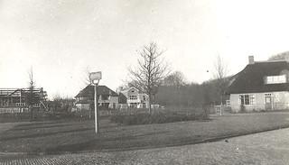 plein 1813 in 1922