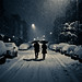 Williamsburg, Brooklyn by jl_auch