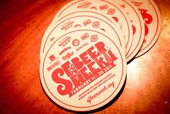 SFBW Breweries of Tomorrow Nanobreweries Fest-1-3.jpg