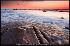 2011-02-12-Gooseberry Sunset-012-81-Edit