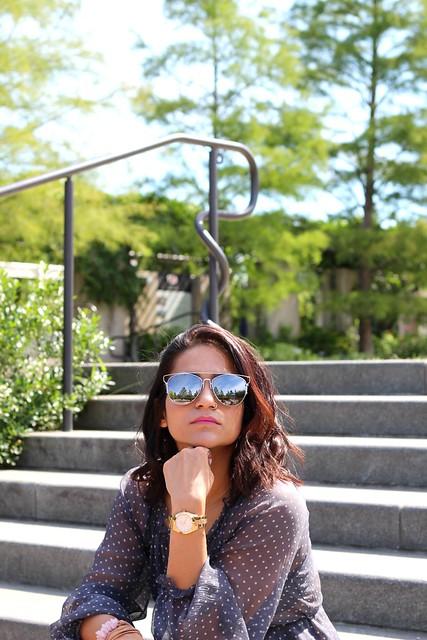 Botanical Garden Tanvii.com 10