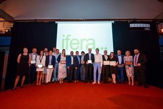 IFERA 2017 - Gala Dinner
