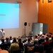 John talking about Why NoSQL by orderedlist