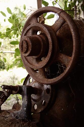 wood urban house abandoned rural wooden industrial florida farm sewing explorer country machine frame stick cracker redneck clapboard staugustine ue urbex saintaugustine ©allrightsreserved araquey flurbex rpilla001