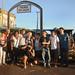 saída fotográfica ao veropa por Irene Almeida  by socorrogoncalves