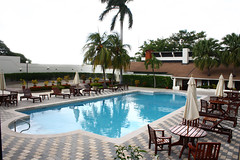 resort town, swimming pool, property, resort, real estate, hacienda,