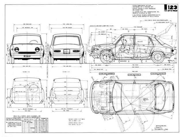 camaro transformers wrc france 2011 nice hips moskvich