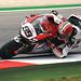 Luca Scassa #99  5080 gomito ok by Francesco Batoni 2.300.000 visits