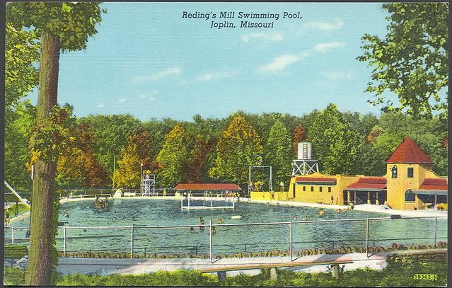 Joplin mo redings mill swim park and swimming pool curteic Maryville swimming pool maryville mo