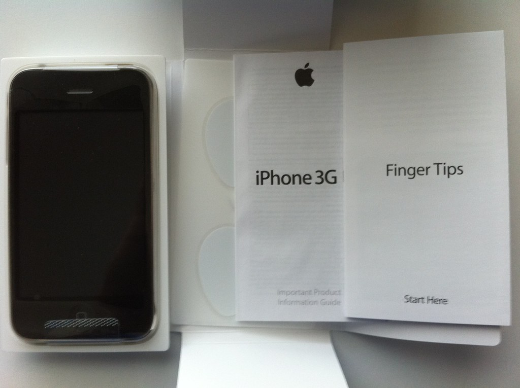 iphone 3gs user guide rh sites google com iPhone 3 iPhone 2G