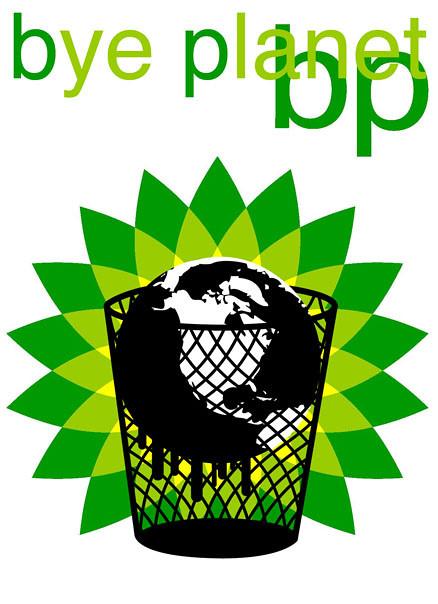 bp-logo-393