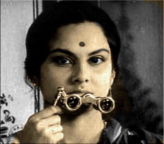 madhabi mukherjee - photo #14