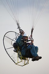 parachute, air sports, sports, parachuting, windsports, extreme sport, illustration,