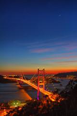_MG_1133Hs 青馬大橋 Tsing Ma Bridge
