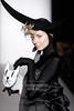 Hausach Couture - Mercedes-Benz Fashion Week Berlin AutumnWinter 2010#02