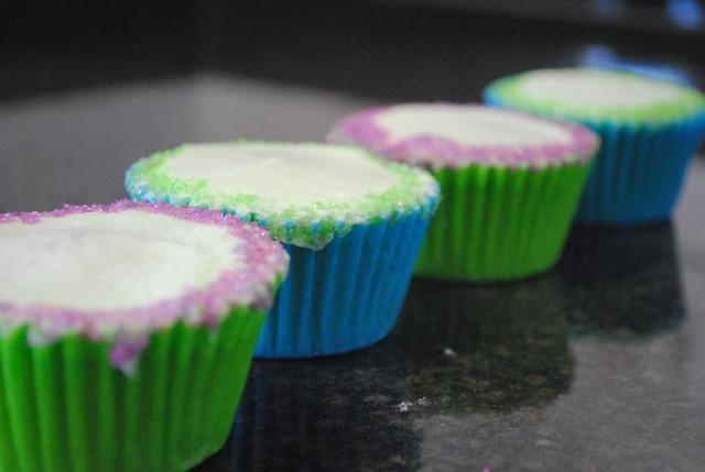 Best Vegan Birthday Cake