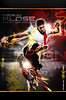 KLOSE 2010 WORLD CUP by GFX|studios