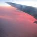 Small photo of Accelerated Sunrise