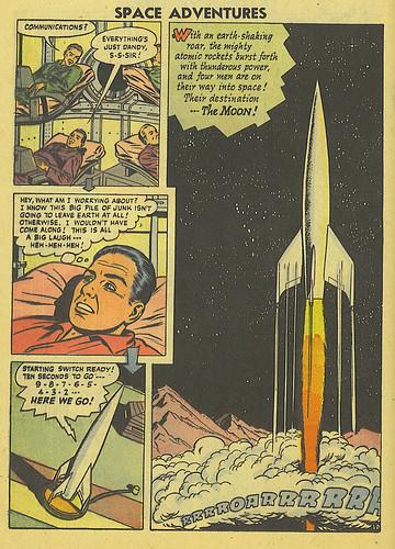 spaceadventures23_12