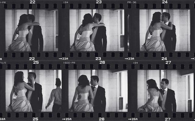 Wedding photojournalism Edward Olive photojournalist - fotoperiodismo de boda - fotoperiodista de bodas