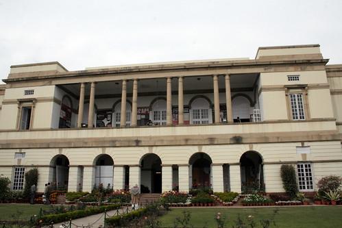 Image result for JN museum arunachal pradesh