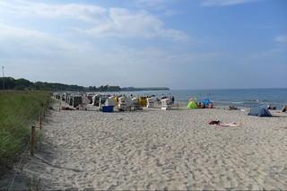 Strand Boltenhagen Homokos strand közelében Ostseebad Boltenhagen képe. sea summer beach strand germany deutschland coast sommer sae baltic ostsee küste mecklenburg kueste kurort boltenhagen ostseebad ostseeküste nwm klützerwinkel nordwestmecklenburg kluetzerwinkel