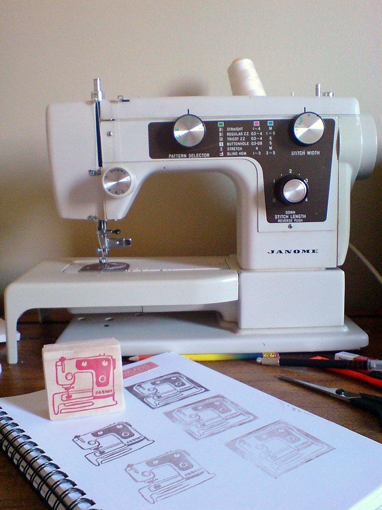 Janome Sewing Machine Sale Machine Sale Janome Sewing