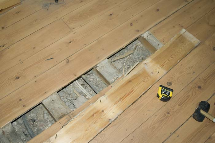 Loft Flooring Boards For Loft Loft Loft Flooring Boards