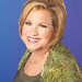 Sandi Patty Women of Faith Over The Top Tour Headshot