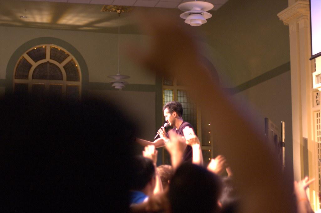 REgen Jul. 14, 2010