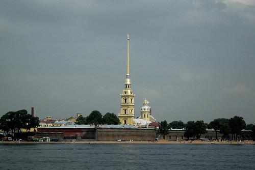 Rusia 052_1