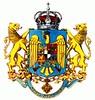 Stema_mijlocie_a_Regatului_Romaniei