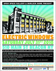 MUST SEE: Electric Windows Event July 31st