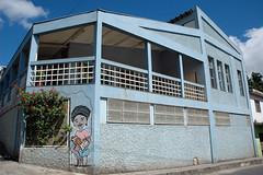 Centros Culturais de BH