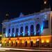 Theater des Westens FESTIVAL OF LIGHTS 2005