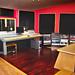 Studio (14 of 15)