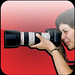 Photo Shootout App icon