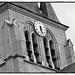 20 - 14 juillet 2010 Berneuil-sur-Aisne Eglise ©melina1965