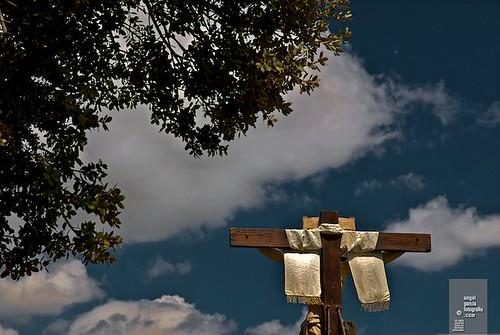 El Cristo del Monte II
