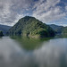 _MG_6512 P Embalse 1L16 by Robert in Colombia